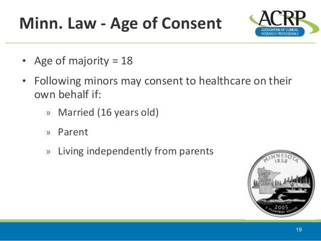 Legal age for sex in florida