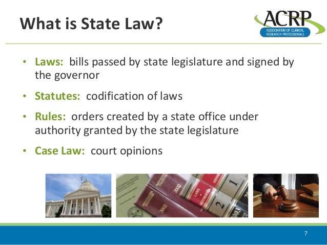 Federal Register of Legislation - Australian Government