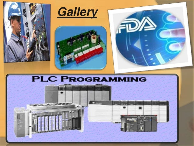 Labview Programming Services | PLC Programming Services Slide 3