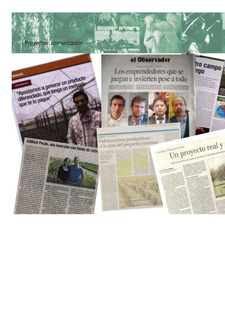 Ad blick agro   presentacion general-201108