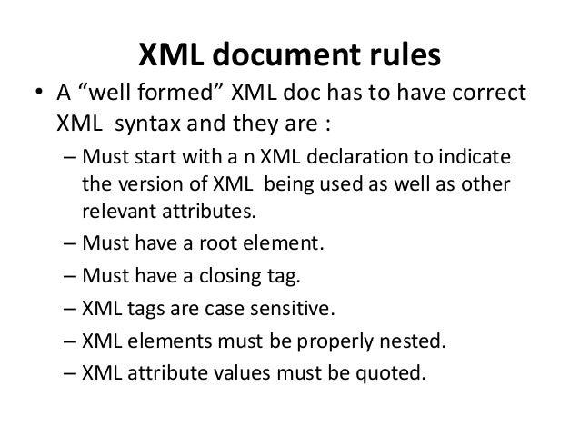 "<?xml version = ""1.0""?> Structure of XML Data <library xmlns:mevlana=""http://mevlana.edu.tr""> <book id=""bk101""> <author>Ga..."
