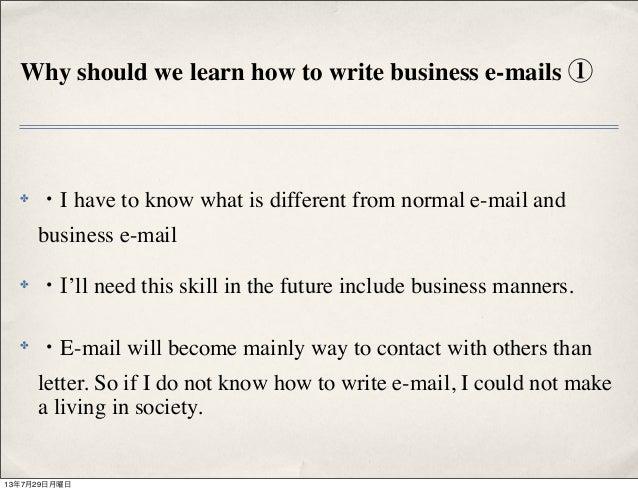 SW3_Writing_Business_E-mails Slide 3