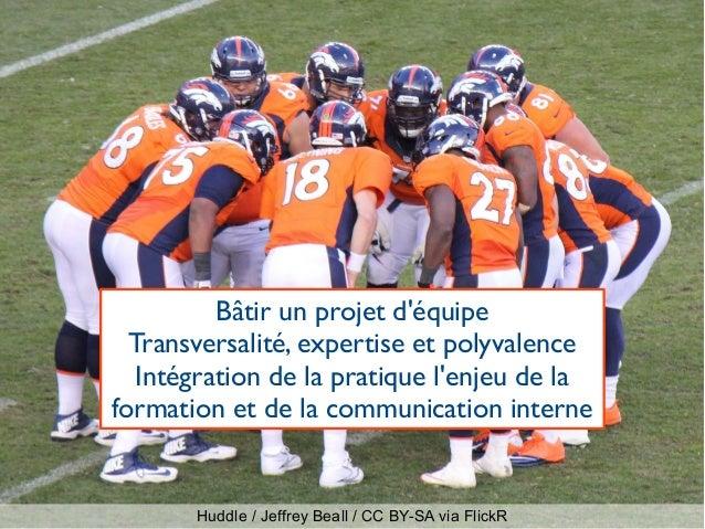 Déjà des segmentations des publics Médiation ou communication social media, social networking, social computing tag cloud ...
