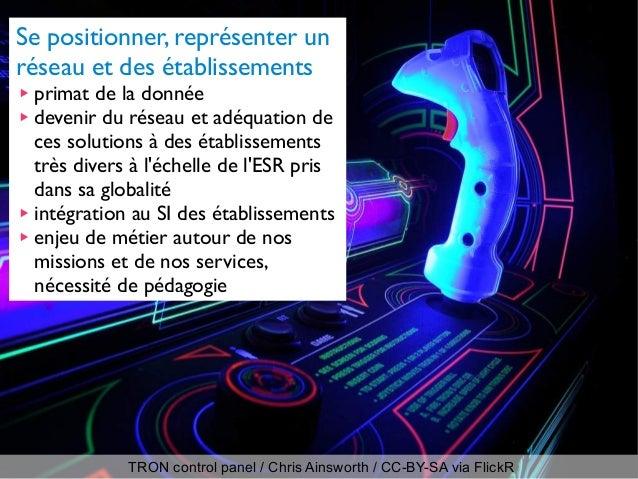 La rénovation du rôle des correspondants autorités autour d' IdREF, réunion du 2 octobre 2014, un exemple : - D'interventi...