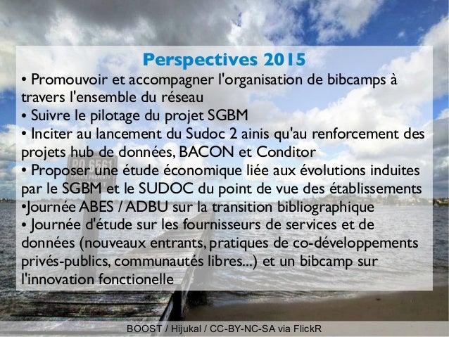 factory-pipeline-20130629 / kenmainr / CC-BY-NC-SA via FlickR Lien création, récupération et dissémination Encourager la b...