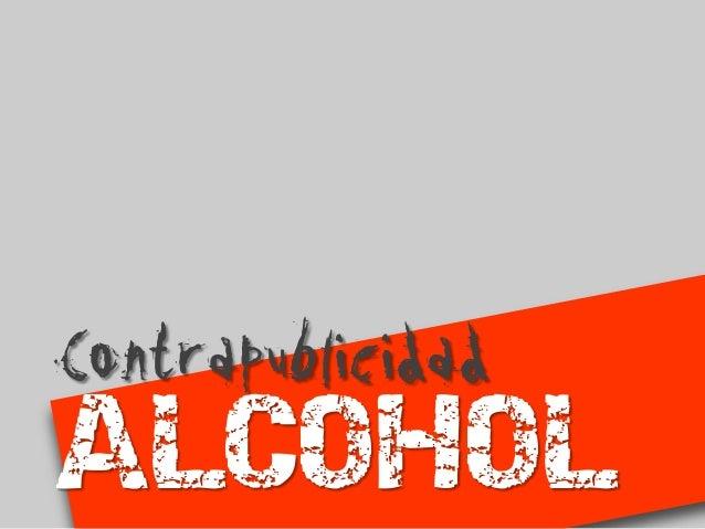 Alcohol AA: Alcohólicos Anónimos