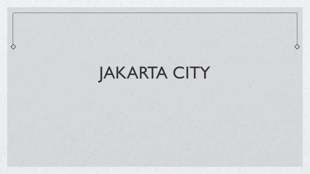 ADC - INDONESIA's Creative HUB Slide 2