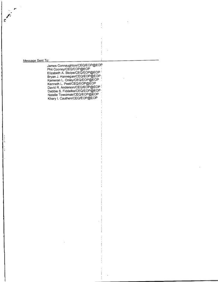EPA DROE Email 6.23.03 (b) Slide 3