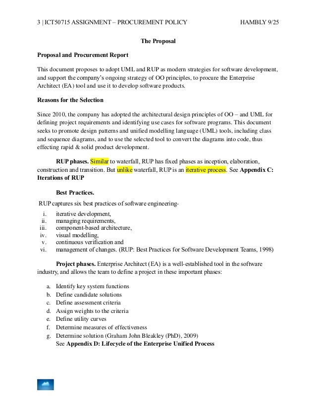 """procurement assignment Real estate assignment contracts operate between two parties: an """"assignor"""" locking in a contract, and assigning that contract to an """"assignee"""" these types of assignment contracts are generally used in a wholesale investing strategy, so it's important to put language in that permits said ."""