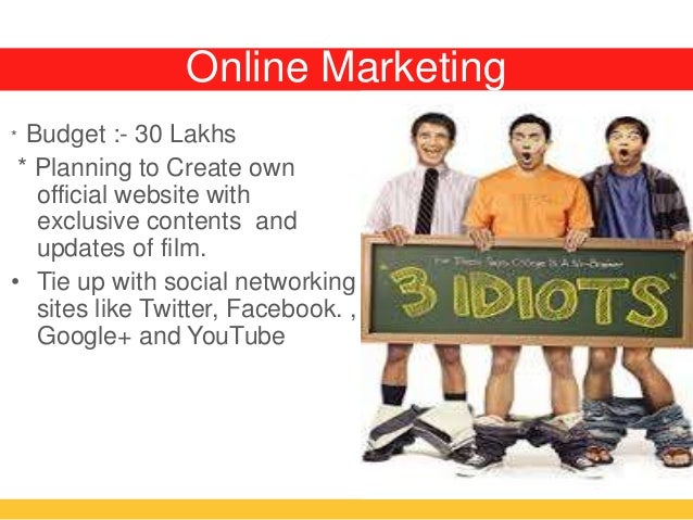 3 idiots film essay 25 inspirational quotes from 3 idiots movie  the only film i can watch a million time without getting bored derajulization,farhanitrate that rancho guy is mad.