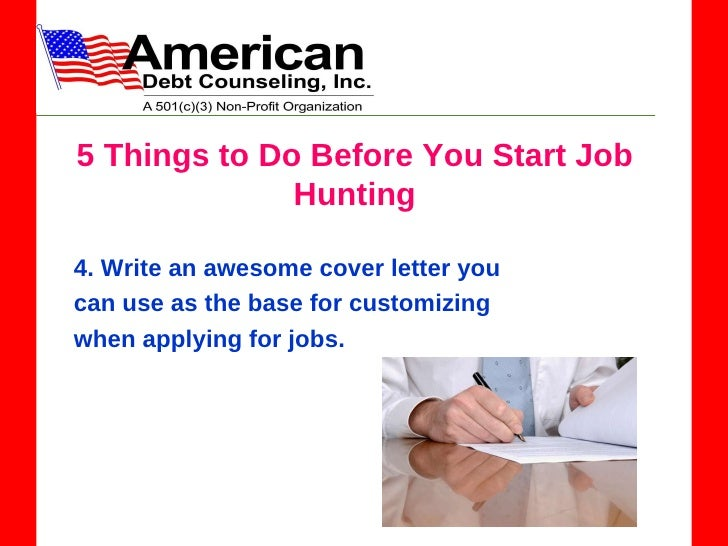 creative ways to start a cover letter Throw away your form letter these days, getting your cover letter noticed means getting creative here's how a good cover letter can be the difference.