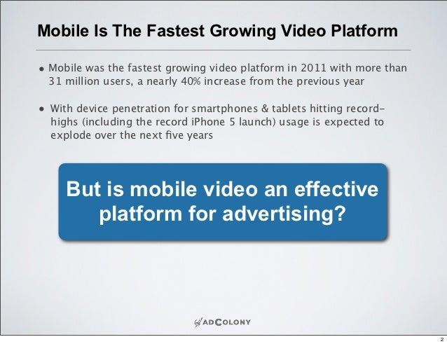 How to measure video effectiveness - Marketing Week