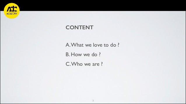 ADC Presentation Slide 3