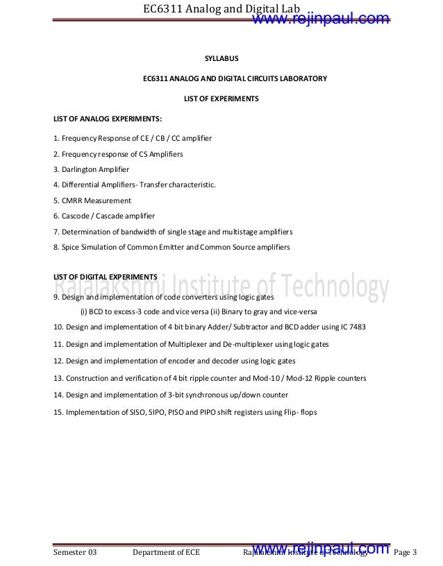 Adc r2013 lab manual