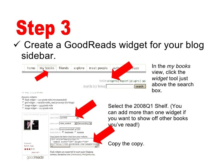 how to add your book on goodreads