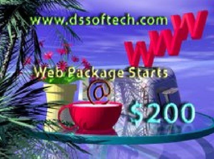 web designing company in chennai , Web Design Company in tamil nadu