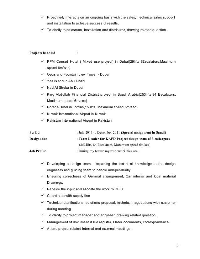 Junior Financial Analyst Resume. Financial Analyst Cover Letter No