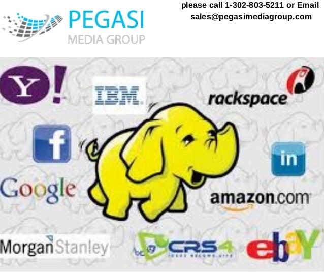 Best Hadoop Users Email List Providers| Hadoop Mailing