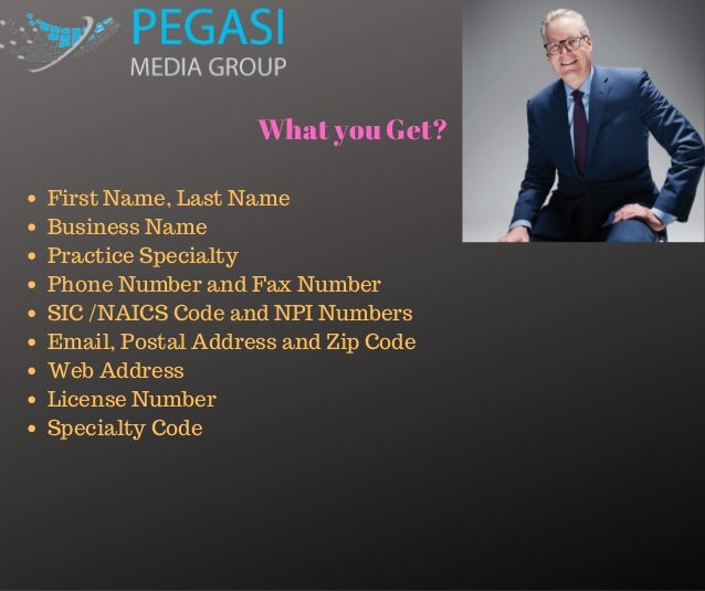 Hospital CEO Email List| Hospital CEO Mailing List in USA