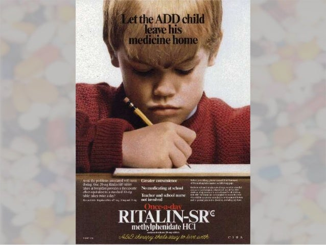 Order Adderall Online >> Adderall vs Ritalin-Nicholas Bukowski