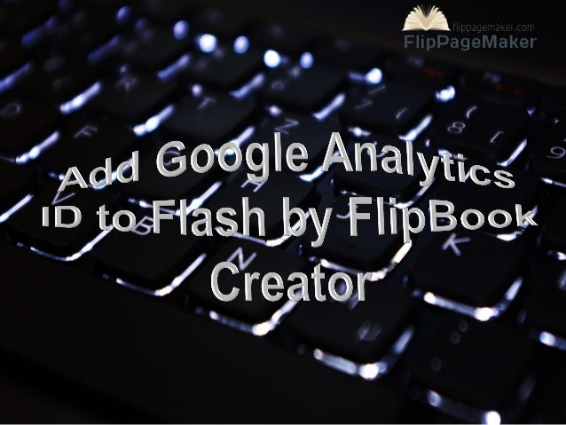 Importance of FlipBook Creator:  Many people online has a good habit to write articles online, but they often cannot know ...