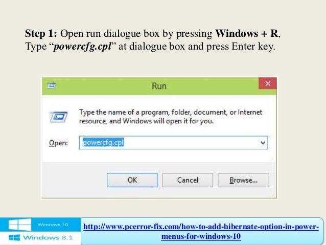 how to add program to start menu windows 10