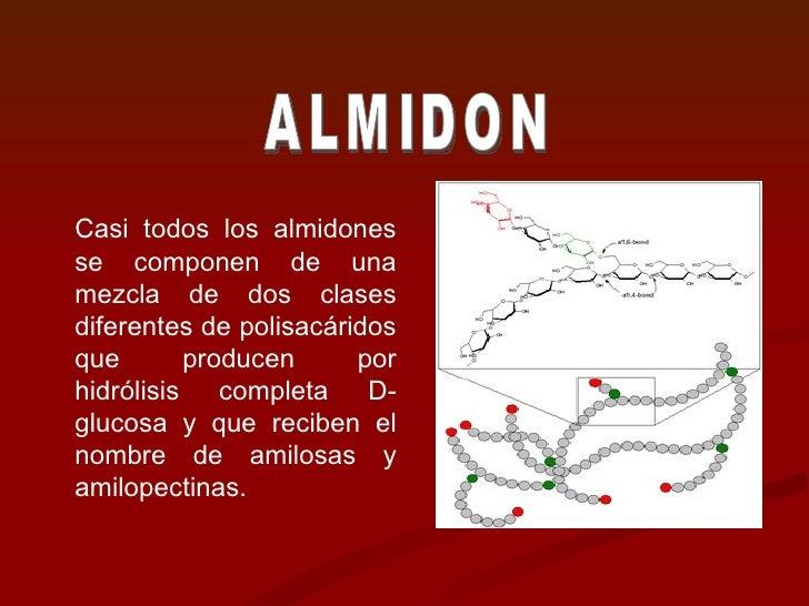 lipidos no hidrolizables esteroides