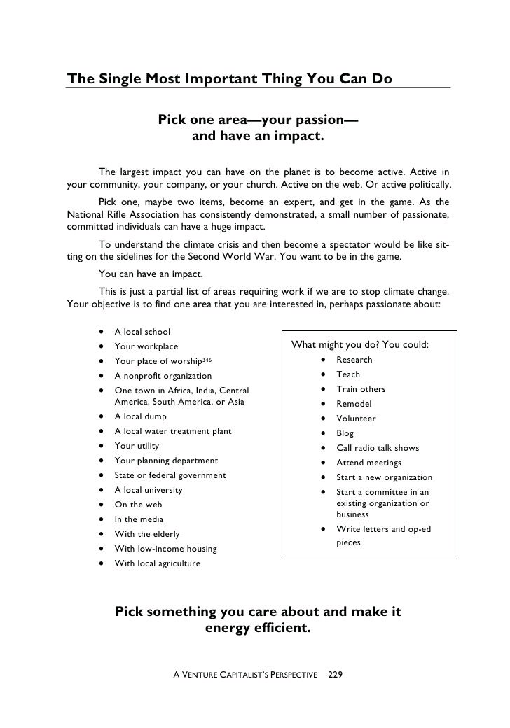 Defense Mechanisms Worksheets In Addiction - defense ...