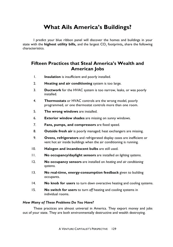 Defense Mechanisms Worksheets In Addiction defense mechanisms – Defense Mechanisms Worksheet