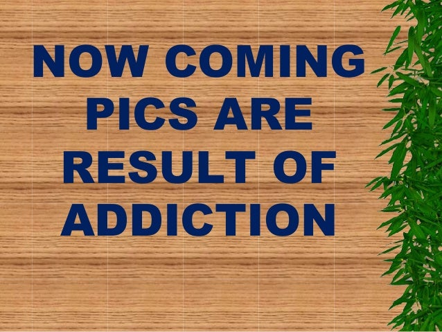 a description of drug and alcohol abuse as a big problem in our world today Information, resources and frequently asked questions related to rural alcohol, tobacco, and other drug abuse.
