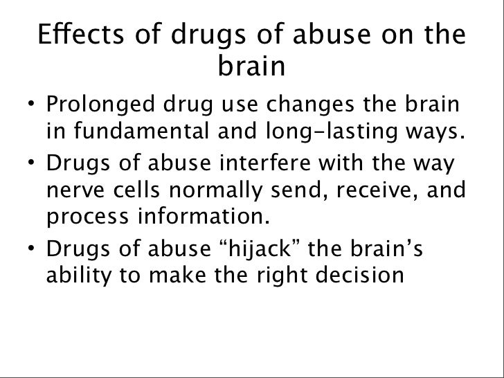 addictions a disease of the brain What exactly is addiction what role, if any, does choice play and if addiction involves choice, how can we call it a brain disease, with its implications of involuntariness.