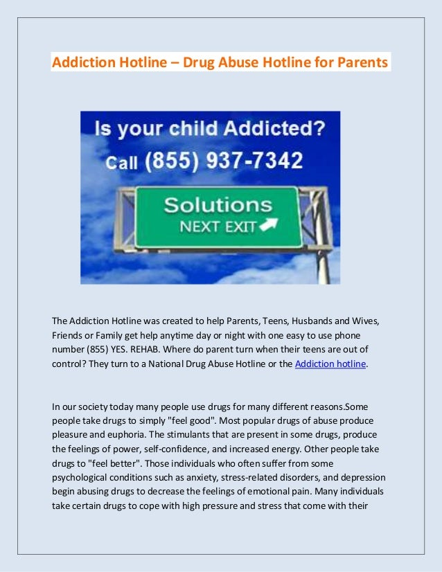 Teach your child to use the toilet | Parent Hotline