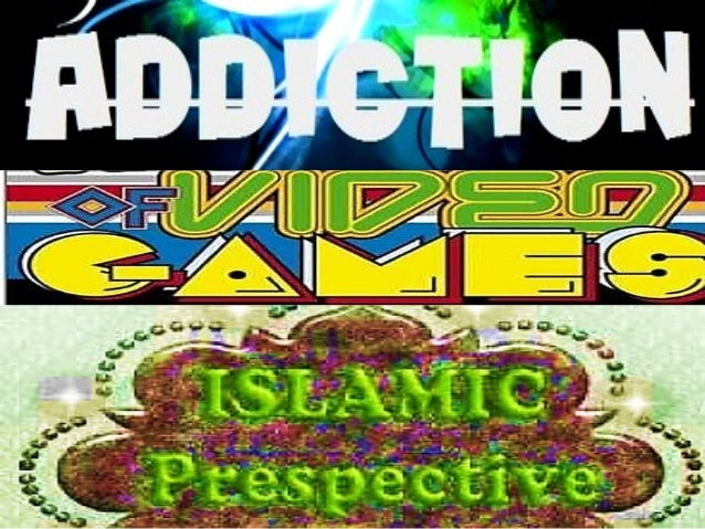 Gambling islamic view