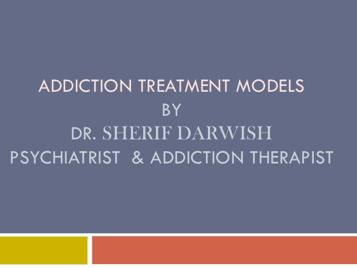 theories of the etiology of addiction Drawing on medicine, psychiatry, neuroscience, pharmacology, epidemiology, social work, and sociology, this book is an accessible reference on the history and use of cocaine, its physical and psychological effects, the etiology and epidemiology of this addiction, and the pharmaceutical theory, research and treatment.