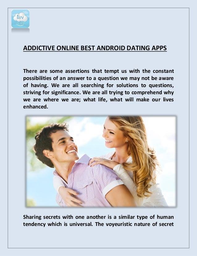 best online dating apps us