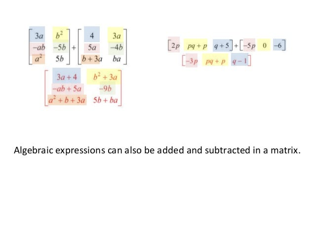 Adding And Subtracting Matrices Worksheets apexwindowsdoors – Matrices Worksheets