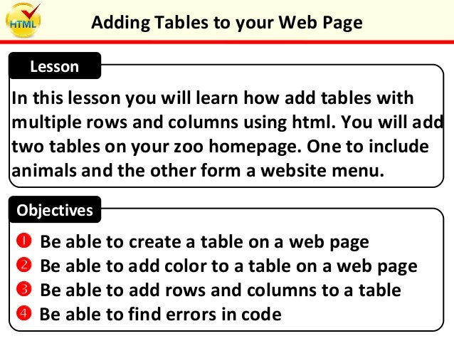 Html scrolling marquee code phpsourcecode net - How to create table in html code ...
