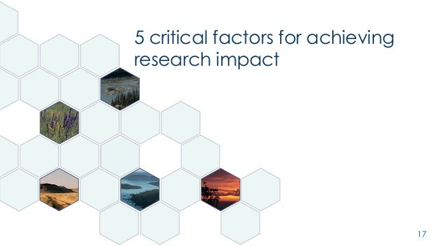 2: Develop collaborative partnerships 19 Research Practice
