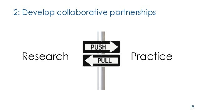 21 Research Councils UK, Pathways to Impact • Passion • Communication • Trust • Power 3: Master social dynamics