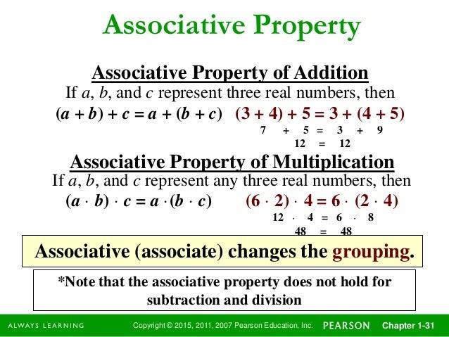 Addition subtraction-multi-divison(6)