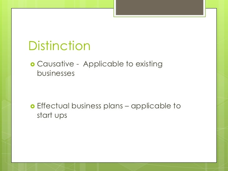 additional business plan formats
