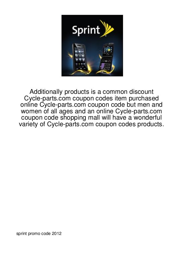Additionally products is a common discount   Cycle-parts.com coupon codes item purchased online Cycle-parts.com coupon cod...