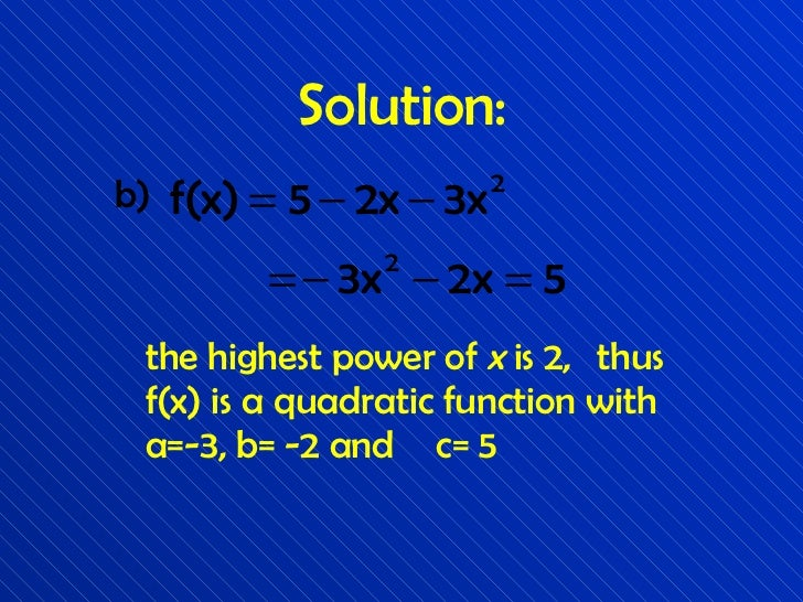 """add math 1 function 13 responses to """" additional mathematics (0606) """" christopher september 26, 2013 at 1:26 pm  reply → hi, can i know which text book is sjii using for the additional maths (0606)and thanks for the notes."""