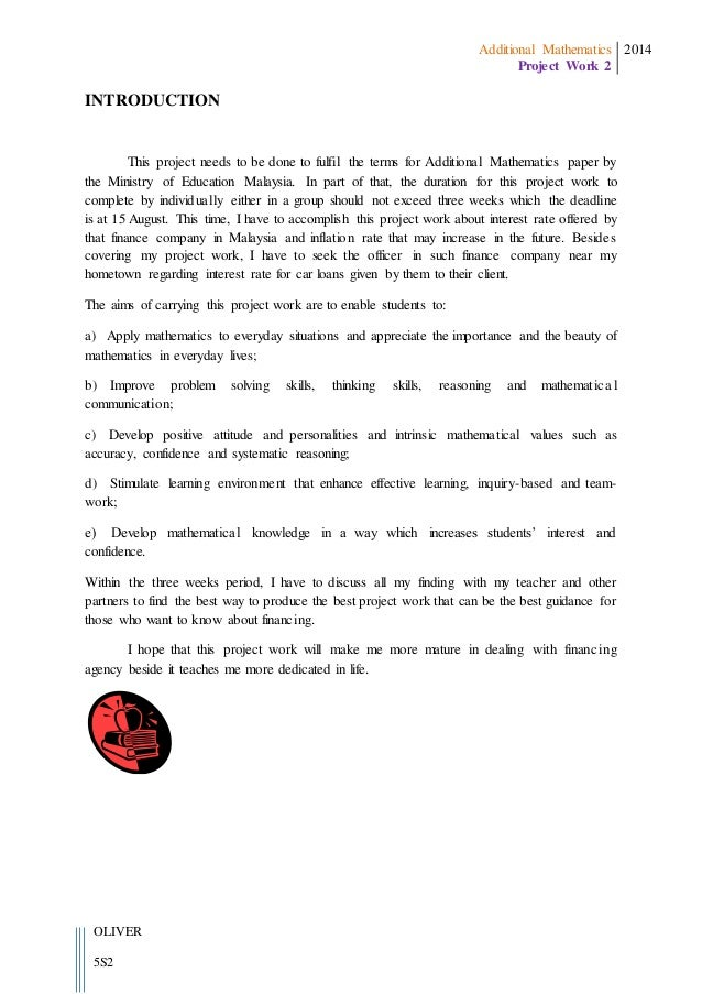 Article exoneration service group llc