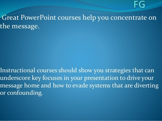 how to add music to your powerpoint presentation