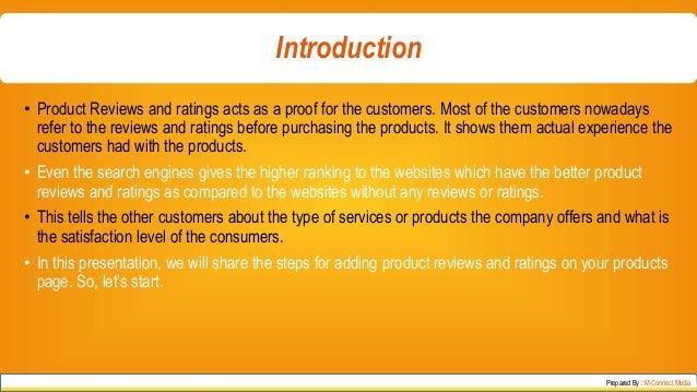magento 2 product reviews magento