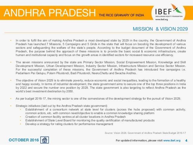 report on andhra pradesh Vehicle check report: enter vehicle check report (vcr) number / registration no :  of andhra pradesh transport department e-mail : support@aptransportorg .