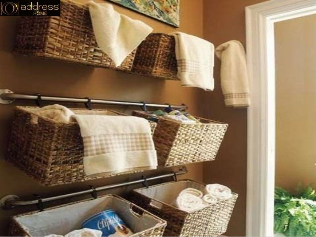 Bathroom accessories online shopping for House accessories online