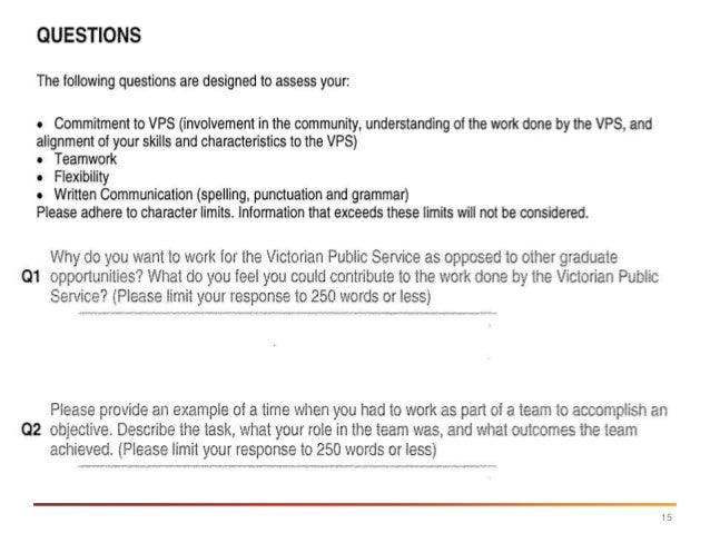 Help writing a selection criteria systematic review.