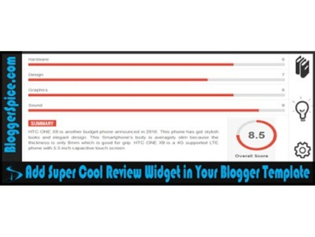 add-super-cool-review-widget-in-your-blogger-template -1-638.jpg?cb=1451798071
